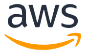 AWS | Jisti App Sole Practitioner Software