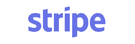 Stripe | Jisti App Sole Practitioner Software