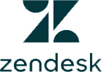 Zendesk | Jisti App Sole Practitioner Software